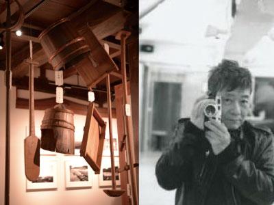 「農・醸・人」写真展